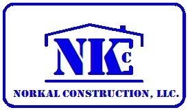 Norkal Construction