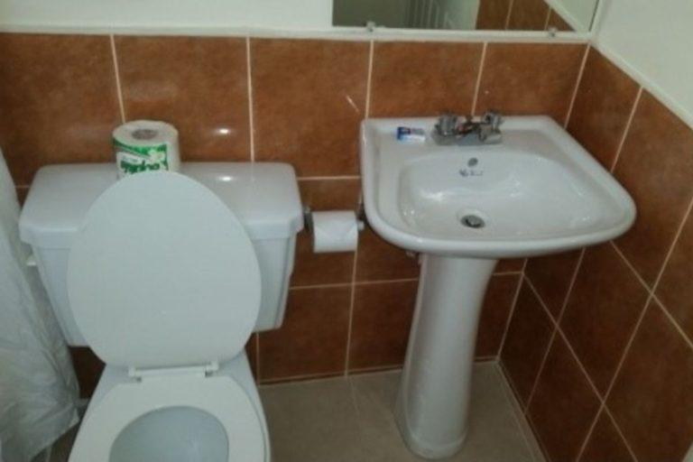 bathroom new 2